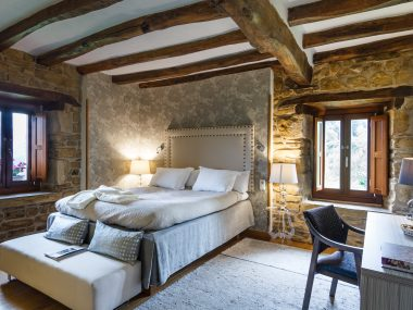 Accommodatie zoeken in Toscane