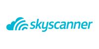 Skyscanner Pisa & Florence, Toscane