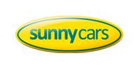 Sunny Cars Toscane